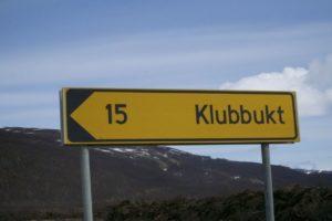 Kvalsund burr K 9