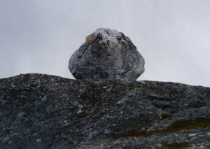 Måsøy gannstein K 2
