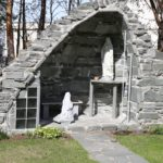 Alta Katolske kirke 5