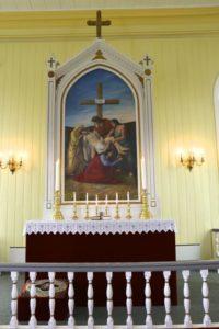Alta gml kirke 4.jpg1