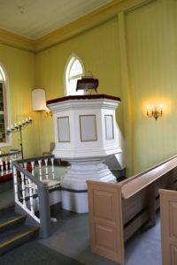 Alta gml kirke 5