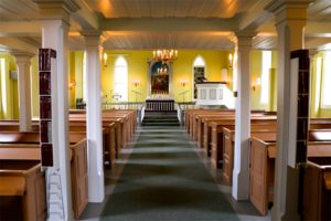 Alta gml kirke 6.jpg1