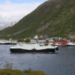 Loppa Øksfjord11