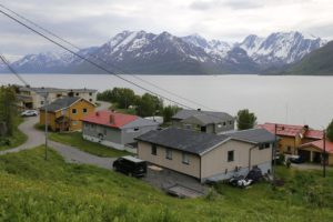 Loppa Øksfjord12
