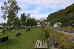 Loppa Øksfjord13