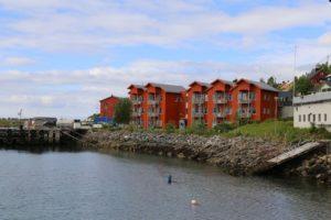 Loppa Øksfjord14