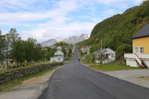 Loppa Øksfjord15