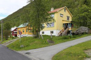 Loppa Øksfjord16
