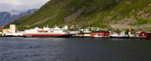 Loppa øksfjord1