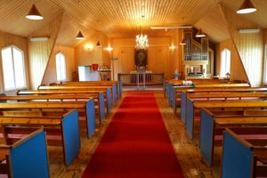 Loppa Nuvsvåg kirke 1 .jpg1