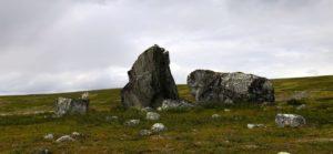 Alta falkesteiner 1