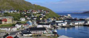 Måsøy Havøysund1