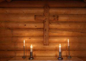 Karasjok Suosjavre kirke 61