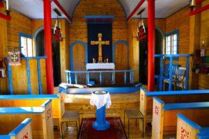 Karasjok Valjok kirke 121