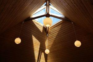 Kautokeino Lapholoball kirke 91