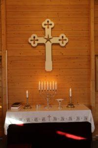 Kirkenes Bugøy kirke12