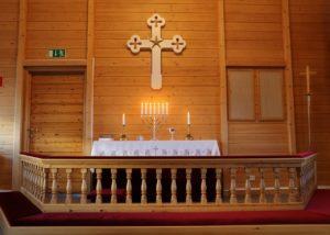 Kirkenes Bugøy kirke15