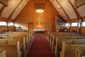 Kirkenes Bugøy kirke16