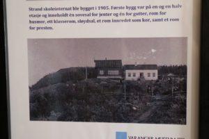 Kirkenes Strand int 103