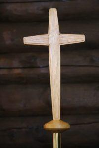 Kirkenes Svanvik kirke 113