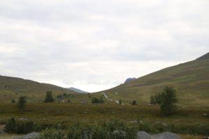 kvalsund-kvalsund-hovedsted04