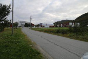 kvalsund-kvalsund-hovedsted07