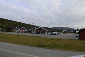 kvalsund-kvalsund-hovedsted09