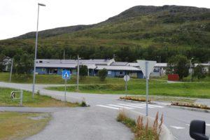 kvalsund-kvalsund-hovedsted10