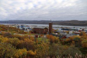 ba%cc%8atsfjord-ba%cc%8atsfjord-kirke-013