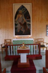 ba%cc%8atsfjord-syltefjord-kirke-051