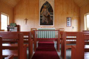 ba%cc%8atsfjord-syltefjord-kirke-1