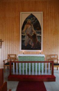 ba%cc%8atsfjord-syltefjord-kirke-2