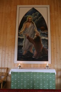 ba%cc%8atsfjord-syltefjord-kirke-3