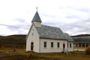 ba%cc%8atsfjord-syltefjord-kirke-6