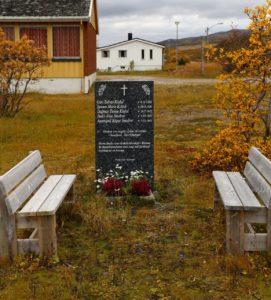 ba%cc%8atsfjord-syltefjord-kirke-7