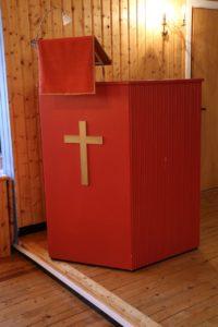 berleva%cc%8ag-austertana-kirke-5