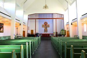 Kirkenes KKN kirke 001