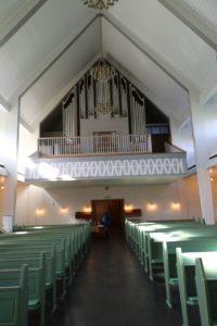 Kirkenes KKN kirke 17