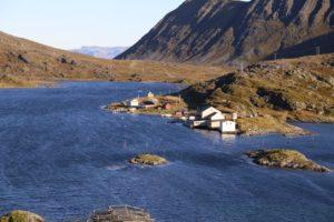 ma%cc%8asoy-tufjord-105