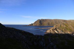 ma%cc%8asoy-tufjord-106