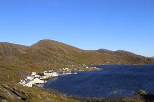 ma%cc%8asoy-tufjord-107