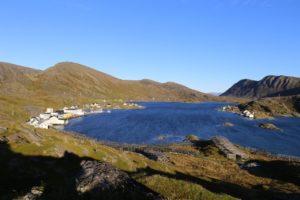 ma%cc%8asoy-tufjord-22