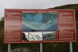 Nesseby offerfjell klubben 101