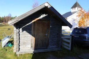 tana-polmak-kirke7