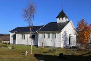 tana-polmak-kirke8