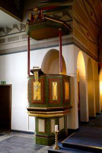 vadso-vadso-kirke-01-05