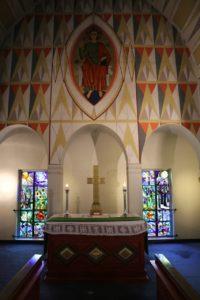 vadso-vadso-kirke-01-07