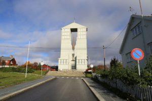 vadso-vadso-kirke-02-1