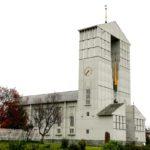vadso-vadso-kirke-02-2