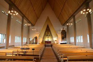 vardo-kirke-0101